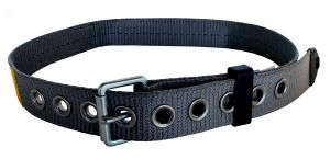 3M™ DBI-SALA® ExoFit™ Tongue Buckle Belt image