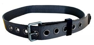 3M™ DBI-SALA® ExoFit NEX™ Tongue Buckle Belt image