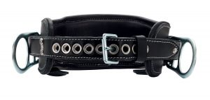 3M™ DBI-SALA® 2D Lineman Belt image