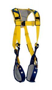 3M™ DBI-SALA® Delta™ Comfort Vest-Style Harness image