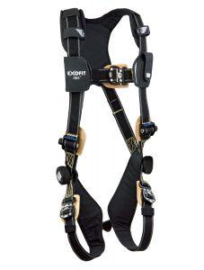 3M™ DBI-SALA® ExoFit NEX™ Arc Flash Harness image