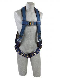 3M™ DBI-SALA® ExoFit™ Vest-Style Harness image