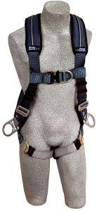 3M™ DBI-SALA® ExoFit™ XP Vest-Style Positioning/Climbing Harness image