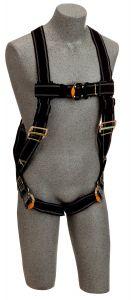 3M™ DBI-SALA® Delta™ Vest-Style Welder's Harness image