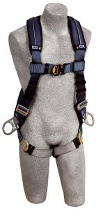 3M™ DBI-SALA® ExoFit™ XP Vest-Style Positioning Harness image