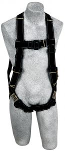 3M™ DBI-SALA® Delta™ Arc Flash Harness image