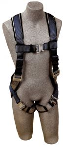 3M™ DBI-SALA® ExoFit™ Vest-Style Stainless Steel Harness image