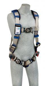 3M™ DBI-SALA® ExoFit STRATA™ Vest-Style Climbing Harness image