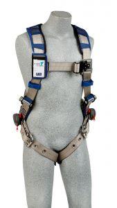 3M™ DBI-SALA® ExoFit STRATA™ Vest-Style Harness image