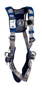 3M™ DBI-SALA® ExoFit STRATA™ Vest-Style Positioning/Climbing Harness image