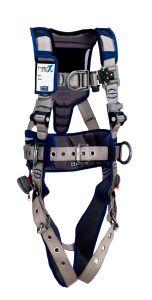 3M™ DBI-SALA® ExoFit STRATA™ Construction Style Positioning/Climbing Harness image