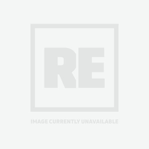 3M™ DBI-SALA® ExoFit NEX™ Construction Style Positioning Harness image