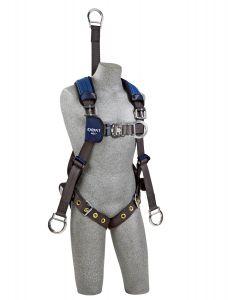 3M™ DBI-SALA® ExoFit NEX™ Oil and Gas Harness image