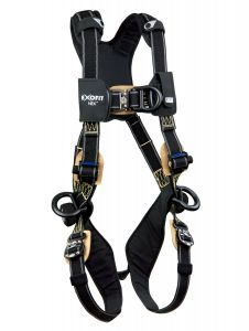 3M™ DBI-SALA® ExoFit NEX™ Arc Flash Positioning/Climbing Harness image
