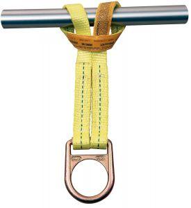 3M™ DBI-SALA® Web Scaffold Choker image
