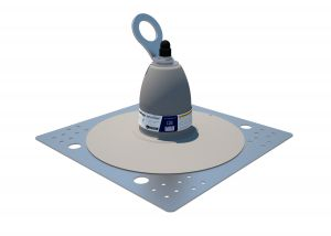 3M DBI-SALA® 2100140 - Roof Top Anchorimage