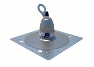 3M DBI-SALA® 2100142 - Roof Top Anchorimage