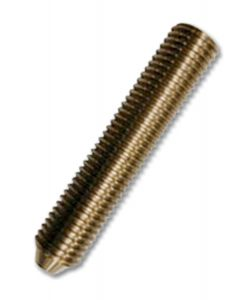 3M DBI-SALA® 2101000 - Concrete Detent Socket and Capimage