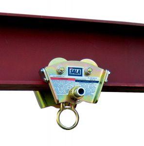 3M DBI-SALA® 2103143 - Beam Trolleyimage