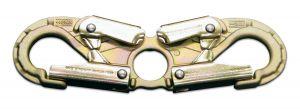 3M DBI-SALA® 2108403 - Spreader Hook Positioning Assemblyimage