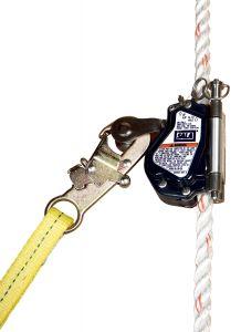 3M DBI-SALA® 5000335 - Lad-Saf™ Mobile Rope Grabimage