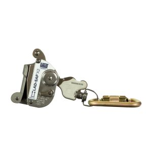 DBI-SALA® Lad-Saf™  Detachable Cable Traveller (6160030)image