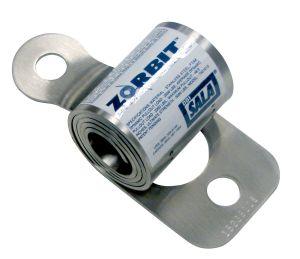 3M DBI-SALA® 7401013 - Zorbit™ Metal Energy Absorberimage