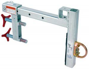 3M DBI-SALA® 8523178 - Concrete Parapet Anchorimage
