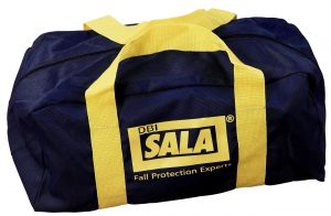 3M DBI-SALA® 9511597 - Equipment Carrying and Storage Bag, Smallimage