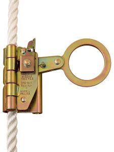 3M PROTECTA® AC202D - Cobra™ Mobile/Manual Rope Grabimage