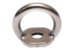3M PROTECTA® AN111A - PRO™ Eyebolt Anchor, Unthreadedimage