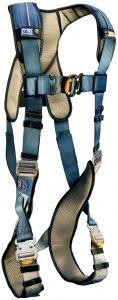 3M™ DBI-SALA® ExoFit™ XP Vest-Style Harness image
