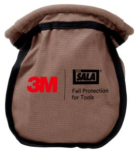 3M DBI-SALA® 1500120 - Python Safety® Parts Pouch, Canvas Camo, Smallimage