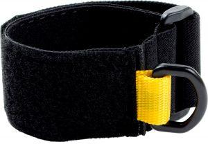 3M™ DBI-SALA® Adjustable Wristband image