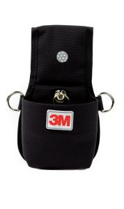 3M DBI-SALA® 1500095 - Python Safety® Pouch Holster with Retractorimage