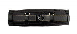 3M™ DBI-SALA® Comfort Tool Belt image