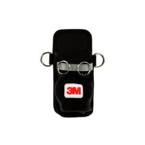 3M DBI-SALA® 1500109 - Python Safety® Dual Tool Holster with 2 Retractors, Harnessimage