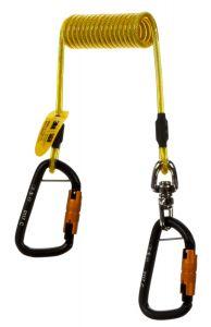 3M™ DBI-SALA® Hook2Hook Tether w/Swivel image