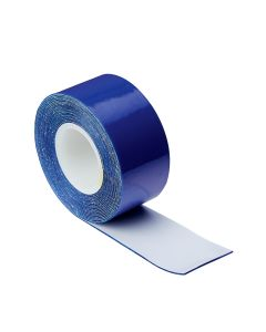 3M™ DBI-SALA® Quick Wrap Tape II image