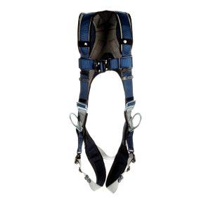 3M™ DBI-SALA® ExoFit™ Plus Comfort Vest-Style Positioning Harness image