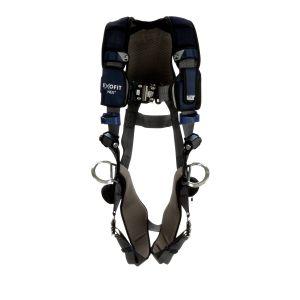 3M™ DBI-SALA® ExoFit NEX™ Plus Comfort Vest-Style Positioning Harness image