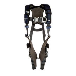 3M™ DBI-SALA® ExoFit NEX™ Plus Comfort Vest-Style Climbing Harness image
