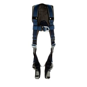 3M™ DBI-SALA® ExoFit™ Plus Comfort Vest-Style Climbing Harness image