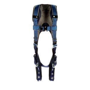3M™ DBI-SALA® ExoFit™ Plus Comfort Vest-Style Harness image