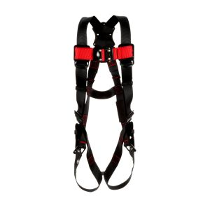 3M™ Protecta® Vest-Style Harness image