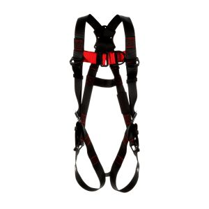 3M™ Protecta® Vest-Style Climbing Harness image