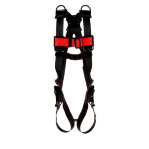 3M™ Protecta® Vest-Style Retrieval Harness image