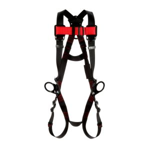 3M™ Protecta® Vest-Style Positioning Harness image