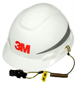 3M™ DBI-SALA® Hard Hat Tether image