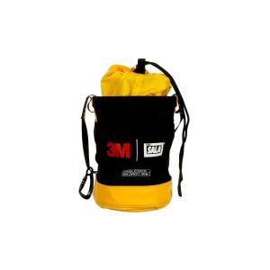 3M DBI-SALA® 1500182 - 2:1 Safe Bucketimage